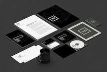 design | graf