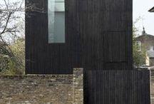 design | exterior