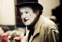 Celebrities - Robin Williams