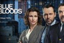Celebs - Blue Bloods