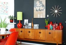 {life} Shared House Ideas / Share your ideas here! / by Mikela Prevost