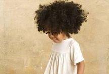 G I R L / Kids style