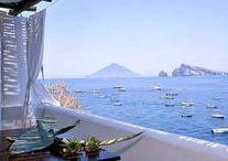 Italian Islands   Travel / Italy, travel