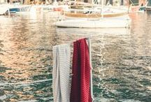 SHOP   The Collection / Italian cashmere shawls to wrap around your memories