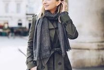 As seen on   Who is wearing Lois Avery / As seen on, bloggers, fashion, style