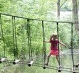 Dagje weg met kinderen | Nederland / De leukste ideetjes voor 'dagje weg' met kinderen in Nederland. Tips voor leuke dagjes weg, om een uitje nog leuker of makkelijker te maken en vakantie in Nederland met een jong gezin. Wil je mee pinnen op dit bord? Stuur een verzoek via mamamaai.nl of via de chat dan voeg ik je toe.