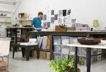 Future Indiesew Studio