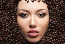 ♡ Coffee lovers ♡ / by JM S