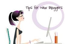 TECH - Blog Ideas / A curated list of blog tips and ideas from lifestyle blogger, Simply {Darr}ling.