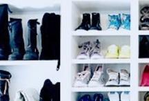 Fashion: Footwear