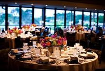 Meetings, Celebrations & Events / by The Seagate Hotel & Spa Delray Beach, Florida
