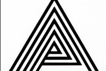 Logos/BCs/Identity