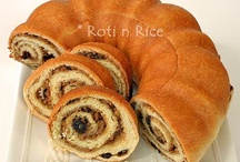 * Yummy Food Rolls * / A group board for bread rolls, egg rolls, jelly rolls, meat rolls, spring rolls, sushi rolls. LIMIT 5 PINS A DAY linking to 5 different recipes. Board will be cleaned up weekly to maintain board re-pin ratio. To contribute, follow me and leave me a message on my Message Board.
