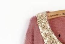 Fashion: Clothes I Adore