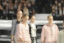 Fashion: Runway/Fashion show