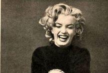 JOYFUL FACES ❤️ photography / Beautiful people with wonderful faces