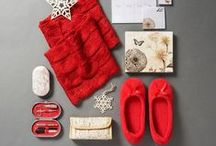 cleo | Gift Shop | Holiday 2014 / Find the perfect gift for her. / by cleo