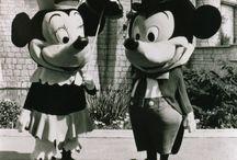 Disneyland / by 🌻a s h l e y🌻