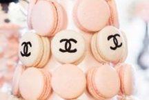 JOYFUL PARTIES ❤️ I love parties / Parties, recipes, fun stuff and cake, always cake at parties