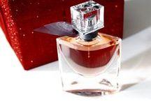 Scent-iment / Fab Fragrances