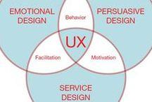 Concept & Design
