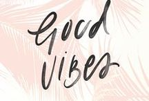 Words … quotes / Frases inspiradoras, carteles, citas célebres, quotes, …