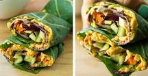 Sandwiches~Rolls~Wraps / All Sandwiches Rolls and Wraps ~ Because sometimes all you crave is a good sandwich !