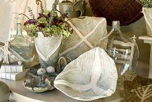 Fortunata Uncovered / Fortunata in the Press #italian #dinnerware #handmade #ceramics #pottery