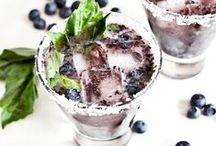 Happy Hour / Drink, Alcoholic Drinks, Happy Hour, Drink Recipes