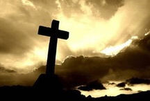 Easter....He Is Risen / by Debbie Ross Kosterman