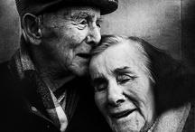 Relationship Stuff / by Nicole Meier