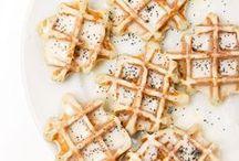 Recetas: Dulces / Recetas dulces, sweet recipes