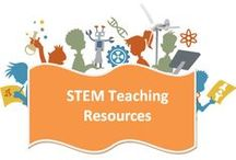 Classroom / Teaching / #Classroom #teaching #tools and resources.