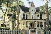 Florida History and Vintage / Re-pin as many as you want! / by Tamara Llanes
