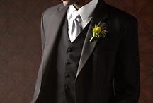 Suits!