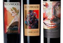 Our Collection / Kenwood Vineyards offers a diverse portfolio of wines from the very best vineyards in Sonoma County. Our grapes are cultivated in the top wine regions; stretching from the fog swathed hills of the Russian River Valley, to the hot floors of the Alexander Valley, up through the red lava soils of Sonoma Mountain and beyond.