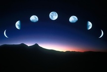 Astronomy Science Fair Projects / Amazing #astronomy images plus astronomy #science fair project ideas.