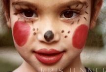Clowns / by Debbie Ross Kosterman