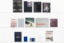 le kiosque / our books available in stores and on our website / by agnès b.