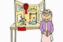 Middle School Science / See #Middle #School #Science experiments, projects, topics and ideas.
