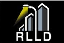 RLLD's Commercial Outdoor Lighting Fixtures