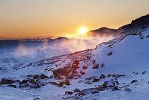 Winter … is coming / Fotografías de invierno, inspiración de fotos que tú puedes hacer.
