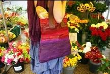 #Handbags & Accessories / ...Mmmmmmm....we still love our classic range...new colours updated each season!
