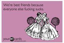 Kristen Michelle ♕ / #bestfriend #soulmate #bff / by Courtney LeAnn Oaks