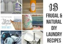 Homemade Is Better & Cheaper! / Stop Buying Everyday Stuff - DIY On The Cheap