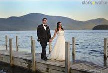 The Sagamore Wedding Photos / The Sagamore wedding photos. Wedding photos from the The Sagamore resort in Lake George, NY