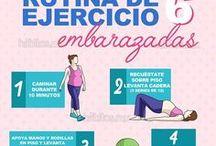 Embarazo … Pregnancy / Consejos para embarazadas