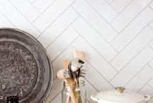 Deco: cocina / Ideas para decorar tu cocina