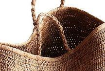 Style: bolsos bags