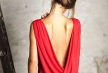 Boda: la invitada perfecta / Ideas de vestidos y complementos para ser la invitada perfecta en una boda o cualquier otra celebración